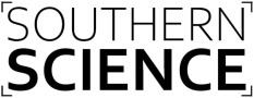 Southern Science Logo